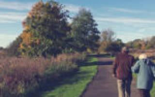 Будет ли выплата пенсии автоматически производится по новому адресу?