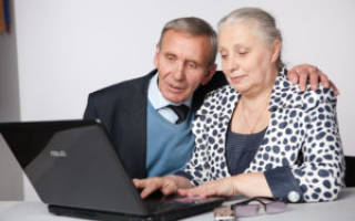 Есть ли компенсационные выплаты в связи со смертью для такой категории пенсионеров Минобороны?