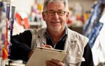 Каковы минусы трудоустройства после оформления пенсии?