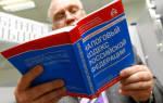 Дополнительная оплата в пенсионный фонд при патенте