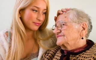 Могу ли я оформить уход за бабушкой 80 лет без её инвалидности,если мне 14 лет?