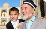 Как действовать, если приостановили пенсию из за временного проживания в Узбекистане?