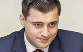 Будет ли засчитан в России мой педагогический стаж в Казахстане?