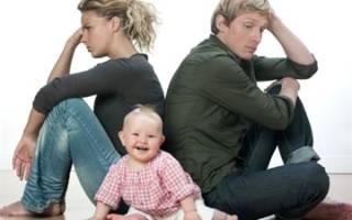 Дополнительные выплаты на ребенка после развода